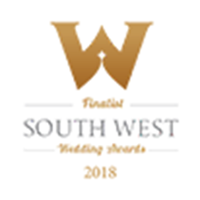 South_West_Wedding_Awards_2018.png